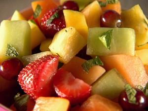 اطعمة تناولها في رمضان