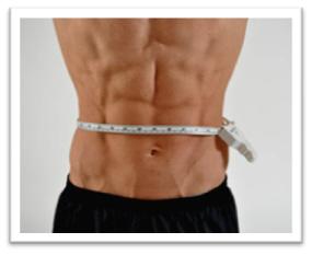 نصائح لخسارة الدهون