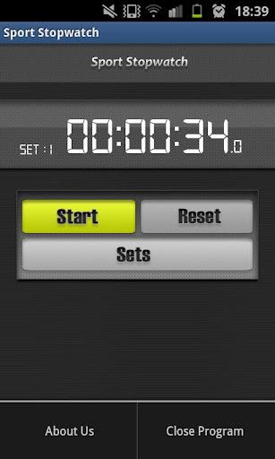 sport-stopwatch1