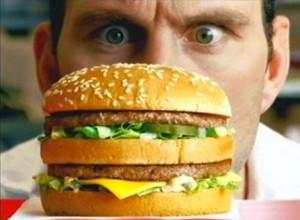 شائعات في التغذية